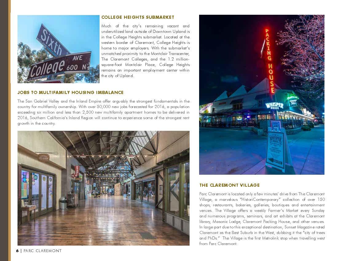 Parc Claremont BRO_DRAFTv2 copy_Page_6