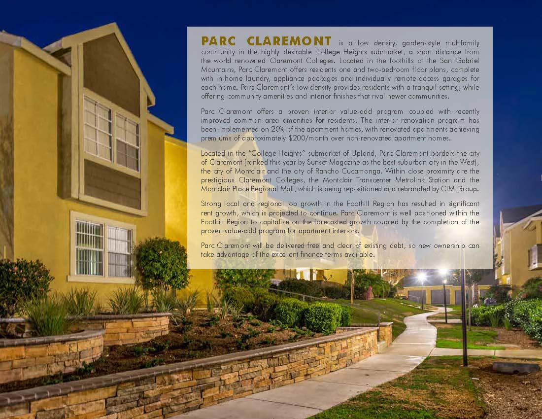 Parc Claremont BRO_DRAFTv2 copy_Page_2