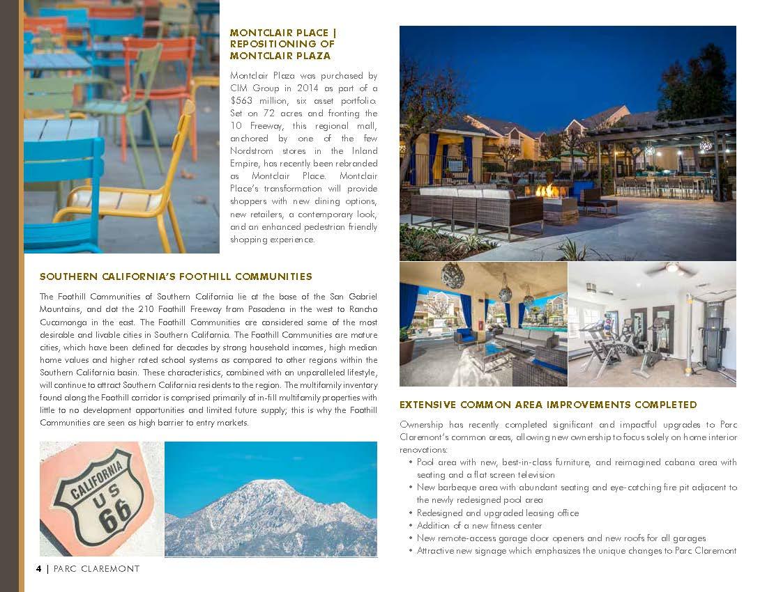 Parc Claremont BRO_DRAFTv2 copy_Page_4