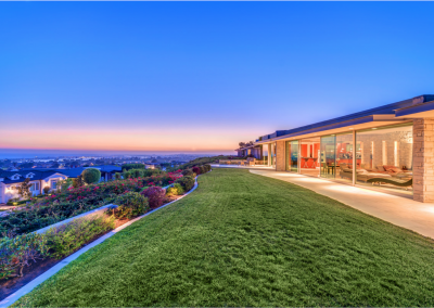 custom-home-real-estate-photography-newport-beach